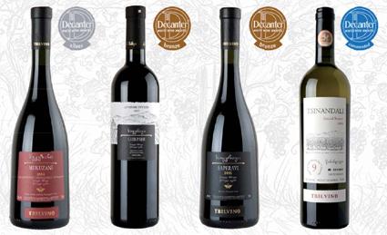 gr-wines