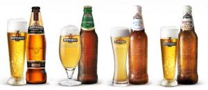 svyturys-beer