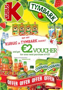 tymbark-kubus-2-euro-copy