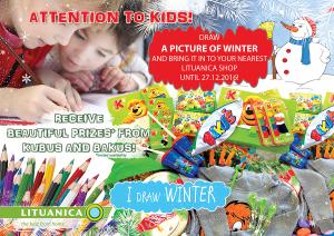 i-draw-winter-copy_facebook
