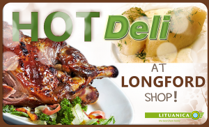 hot deli longford copy
